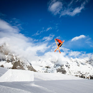 freestyle-private-ski-snowboard-school-courmayeur