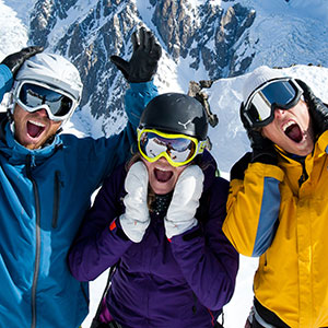group-lessons-adults-december-ski-snowboard-school-courmayeur