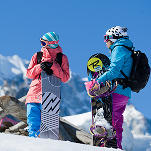 group-lessons-adults-december-snowboarding-ski-snowboard-school-courmayeur